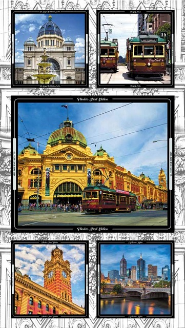 K Melbourne Sights 8086 3