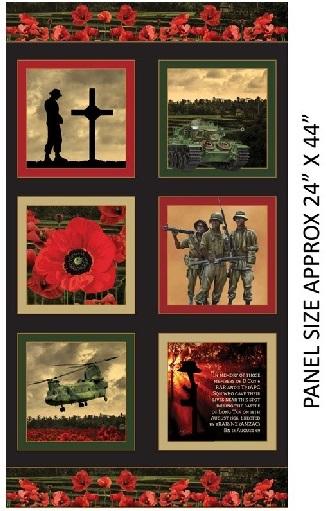 V2 Remembering Vietnam 7117 2