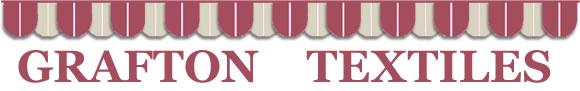 grafton textiles news header 02